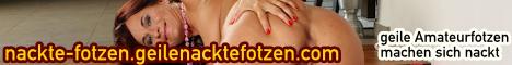 32 Amateursex-Fotzen live nackt